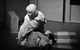 "<div class=""normal"">Надя &mdash; Роза Шмуклер<br />Глебов &mdash; Юрий Титов</div><div class=""small it normal"">Фото: Лариса Герасимчук</div>"