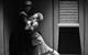 "<div class=""normal"">Сергей Владимирович — Владимир Свирский<br />Поля — Серафима Огарёва</div><div class=""small it normal"">Фото: Лариса Герасимчук</div>"