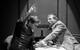 "<div class=""normal"">Иван Алексеевич &mdash; Дмитрий Захаров<br />Сергей Владимирович &mdash; Владимир Свирский</div><div class=""small it normal"">Фото: Василь Ярошевич</div>"