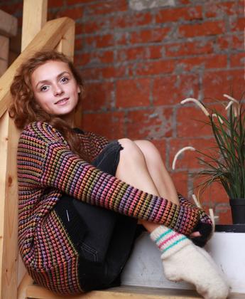 "<span class=""normal"">Екатерина Виноградова<br /><i></i></span>"