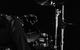 "Спектакль: <b><i>Мхатовский вечер «Пространство прозы»</i></b><br /><span class=""normal""><br /><i></i><br /><span class=""small"">© Екатерина Цветкова</span></span>"