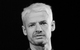 "Спектакль: <b><i>Дон Жуан, или Каменный гость (проект «Французский театр. Комедии»)</i></b><br /><span class=""normal"">Дон Жуан— Эдуард Чекмазов<br /><i></i><br /><span class=""small"">© Екатерина Цветкова</span></span>"