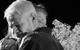 "Спектакль: <b><i>Дон Жуан, или Каменный гость (проект «Французский театр. Комедии»)</i></b><br /><span class=""normal"">Шарлотта— Юлия Ковалёва<br />Дон Жуан— Эдуард Чекмазов<br /><i></i><br /><span class=""small"">© Екатерина Цветкова</span></span>"