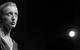 "Спектакль: <b><i>Дон Жуан, или Каменный гость (проект «Французский театр. Комедии»)</i></b><br /><span class=""normal"">Дон Жуан— Эдуард Чекмазов<br />Эльвира— Ольга Воронина<br /><i></i><br /><span class=""small"">© Екатерина Цветкова</span></span>"