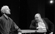 "Спектакль: <b><i>Дон Жуан, или Каменный гость (проект «Французский театр. Комедии»)</i></b><br /><span class=""normal"">Дон Жуан— Эдуард Чекмазов<br />Дон Луис— Ростислав Лаврентьев<br /><i></i><br /><span class=""small"">© Екатерина Цветкова</span></span>"