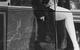 """Спектакль: <b><i>Карамазовы</i></b><br /><span class=""""normal"""">Дмитрий Фёдорович Карамазов— Филипп Янковский<br />Катя-кровосос— Дарья Мороз<br /><i></i><br /><span class=""""small"""">© Екатерина Цветкова</span></span>"""