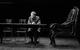 "Спектакль: <b><i>Карамазовы</i></b><br /><span class=""normal"">Роза Хайруллина<br />Павел Чинарёв<br /><i></i><br /><span class=""small"">© Екатерина Цветкова</span></span>"