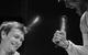 "Спектакль: <b><i>Карамазовы</i></b><br /><span class=""normal"">Дмитрий Фёдорович Карамазов— Филипп Янковский<br />Максим Матвеев<br /><i></i><br /><span class=""small"">© Екатерина Цветкова</span></span>"