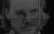 """Спектакль: <b><i>Карамазовы</i></b><br /><span class=""""normal"""">Дмитрий Фёдорович Карамазов— Филипп Янковский<br /><i></i><br /><span class=""""small"""">© Екатерина Цветкова</span></span>"""