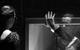 "Спектакль: <b><i>Карамазовы</i></b><br /><span class=""normal"">Надежда Борисова<br />Фёдор Павлович Карамазов— Игорь Миркурбанов<br /><i></i><br /><span class=""small"">© Екатерина Цветкова</span></span>"