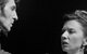 """Спектакль: <b><i>Соломенная шляпка изИталии</i></b><br /><span class=""""normal"""">Эмиль Тавернье— Алексей Агапов<br />Анаис— Дарья Юрская<br /><i></i><br /><span class=""""small"""">© Екатерина Цветкова</span></span>"""