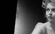 "Спектакль: <b><i>Соломенная шляпка изИталии</i></b><br /><span class=""normal"">Клара— Юлия Ковалёва<br />Тардиво— Владимир Калисанов<br /><i></i><br /><span class=""small"">© Екатерина Цветкова</span></span>"