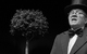 """Спектакль: <b><i>Соломенная шляпка изИталии</i></b><br /><span class=""""normal"""">Тардиво— Владимир Калисанов<br />Везине— Сергей Сосновский<br /><i></i><br /><span class=""""small"""">© Екатерина Цветкова</span></span>"""