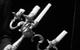 "Спектакль: <b><i>Соломенная шляпка изИталии</i></b><br /><span class=""normal"">Нонанкур— Ростислав Лаврентьев<br />Фадинар— Александр Молочников<br /><i></i><br /><span class=""small"">© Екатерина Цветкова</span></span>"