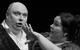 "Спектакль: <b><i></i></b><br /><span class=""normal"">Нонанкур— Rostislav Lavrentiev<br />Баронесса де Шампиньи— Mariya Sokova<br /><i></i><br /><span class=""small"">© Ekaterina Tsvetkova</span></span>"