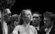 "Спектакль: <b><i></i></b><br /><span class=""normal"">Бобен— Dmitry Vlaskin<br />Элен— Yuliana Grebe<br />Aleksey Kirsanov<br />Гости насвадьбе Фадинара игости баронессы деШампиньи— Ivan Ivashkin<br />Нонанкур— Rostislav Lavrentiev<br /><i></i><br /><span class=""small"">© Ekaterina Tsvetkova</span></span>"