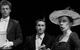"Спектакль: <b><i></i></b><br /><span class=""normal"">Гости насвадьбе Фадинара игости баронессы деШампиньи— Ivan Ivashkin<br />Гости насвадьбе Фадинара игости баронессы деШампиньи— Aleksey Kirsanov<br />Анаис— Dariya Yurskaya<br /><i></i><br /><span class=""small"">© Ekaterina Tsvetkova</span></span>"