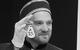 "<div class=""normal"">Официант &mdash; Андрей Бурковский<br />Ричард Уилли &mdash; Игорь Верник</div><div class=""small it normal"">Фото: Екатерина Цветкова</div>"