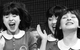 """<div class=""""normal"""">Горничные &mdash; Маруся Пестунова<br />Горничные &mdash; Яна Дюбуи</div><div class=""""small it normal"""">Фото: Екатерина Цветкова</div>"""