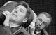 "Спектакль: <b><i>№13D</i></b><br /><span class=""normal"">Джордж Пигден— Сергей Угрюмов<br />Ричард Уилли— Игорь Верник<br /><i></i><br /><span class=""small"">© Екатерина Цветкова</span></span>"