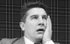 "Спектакль: <b><i>№13D</i></b><br /><span class=""normal"">Джордж Пигден— Сергей Угрюмов<br /><i></i><br /><span class=""small"">© Екатерина Цветкова</span></span>"