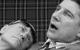 "Спектакль: <b><i>№13D</i></b><br /><span class=""normal"">Тело мужское— Леонид Тимцуник<br />Джордж Пигден— Сергей Угрюмов<br /><i></i><br /><span class=""small"">© Екатерина Цветкова</span></span>"