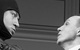 "Спектакль: <b><i>№13D</i></b><br /><span class=""normal"">Ронни— Станислав Дужников<br />Ричард Уилли— Игорь Верник<br /><i></i><br /><span class=""small"">© Екатерина Цветкова</span></span>"