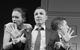 "Спектакль: <b><i>№13D</i></b><br /><span class=""normal"">Джейн Уорзингтон— Paulina Andreyeva<br />Ричард Уилли— Igor Vernik<br />Джордж Пигден— Sergey Ugryumov<br /><i></i><br /><span class=""small"">© Ekaterina Tsvetkova</span></span>"