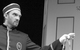 "Спектакль: <b><i>№13D</i></b><br /><span class=""normal"">Официант— Андрей Бурковский<br /><i></i><br /><span class=""small"">© Екатерина Цветкова</span></span>"
