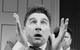 """Спектакль: <b><i>№13D</i></b><br /><span class=""""normal"""">Джордж Пигден— Сергей Угрюмов<br />Ричард Уилли— Игорь Верник<br />Управляющий— Сергей Беляев<br /><i></i><br /><span class=""""small"""">© Екатерина Цветкова</span></span>"""
