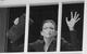 "Спектакль: <b><i>№13D</i></b><br /><span class=""normal"">Джейн Уорзингтон— Паулина Андреева<br /><i></i><br /><span class=""small"">© Екатерина Цветкова</span></span>"