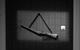 "Спектакль: <b><i>№13D</i></b><br /><span class=""normal"">Джордж Пигден— Сергей Угрюмов<br />Пиона— Ирина Пегова<br /><i></i><br /><span class=""small"">© Екатерина Цветкова</span></span>"