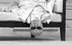 "Спектакль: <b><i>№13D</i></b><br /><span class=""normal"">Тело мужское— Леонид Тимцуник<br /><i></i><br /><span class=""small"">© Екатерина Цветкова</span></span>"