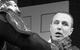 "<div class=""normal"">Ронни &mdash; Станислав Дужников<br />Ричард Уилли &mdash; Игорь Верник</div><div class=""small it normal"">Фото: Екатерина Цветкова</div>"
