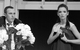 "Спектакль: <b><i>№13D</i></b><br /><span class=""normal"">Ричард Уилли— Игорь Верник<br />Джейн Уорзингтон— Паулина Андреева<br /><i></i><br /><span class=""small"">© Екатерина Цветкова</span></span>"