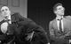 "Спектакль: <b><i>№13D</i></b><br /><span class=""normal"">Ричард Уилли— Игорь Верник<br />Тело мужское— Леонид Тимцуник<br />Джордж Пигден— Сергей Угрюмов<br /><i></i><br /><span class=""small"">© Екатерина Цветкова</span></span>"