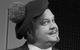 "Спектакль: <b><i>№13D</i></b><br /><span class=""normal"">Управляющий— Сергей Беляев<br />Ронни— Станислав Дужников<br /><i></i><br /><span class=""small"">© Екатерина Цветкова</span></span>"