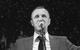 "Спектакль: <b><i>Рождественский концерт</i></b><br /><span class=""normal""><br /><i></i><br /><span class=""small"">© Екатерина Цветкова</span></span>"