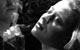 "Спектакль: <b><i>Легкий привкус измены</i></b><br /><span class=""normal"">Алексей Агапов<br />Юлия Чебакова<br /><i></i><br /><span class=""small"">© Олег Черноус</span></span>"