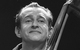 "Спектакль: <b><i>The Double Bass</i></b><br /><span class=""normal"">Соло на контрабасе — Konstantin Khabenskiy<br /><i></i><br /><span class=""small"">© Ekaterina Tsvetkova</span></span>"
