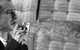 "Спектакль: <b><i>Контрабас</i></b><br /><span class=""normal"">Соло на контрабасе— Константин Хабенский<br /><i></i><br /><span class=""small"">© Екатерина Цветкова</span></span>"