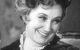 """Спектакль: <b><i>На всякого мудреца довольно простоты (1973)</i></b><br /><span class=""""normal"""">Кира Головко<br /><i></i></span>"""