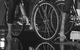 "Спектакль: <b><i>Пьяные</i></b><br /><span class=""normal"">Лаура— Яна Гладких<br />Макс— Максим Стоянов<br />Габриэль— Николай Сальников<br />Рудольф— Павел Левкин<br />Матиас— Алексей Краснёнков<br /><i></i><br /><span class=""small"">© Екатерина Цветкова</span></span>"