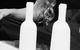 "Спектакль: <b><i>Пьяные</i></b><br /><span class=""normal"">Лора— Светлана Иванова-Сергеева<br />Роза— Ирина Пегова<br />Линда— Янина Колесниченко<br /><i></i><br /><span class=""small"">© Екатерина Цветкова</span></span>"