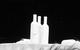 """Спектакль: <b><i>Пьяные</i></b><br /><span class=""""normal"""">Линда— Янина Колесниченко<br />Густав— Дмитрий Брусникин<br />Карл— Игорь Золотовицкий<br /><i></i><br /><span class=""""small"""">© Екатерина Цветкова</span></span>"""