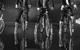 "Спектакль: <b><i>Пьяные</i></b><br /><span class=""normal"">Лаура— Яна Гладких<br />Макс— Алексей Варущенко<br />Габриэль— Артём Волобуев<br />Рудольф— Армэн Арушанян<br />Матиас— Артём Быстров<br /><i></i><br /><span class=""small"">© Екатерина Цветкова</span></span>"