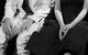 """Спектакль: <b><i>Пьяные</i></b><br /><span class=""""normal"""">Карл— Игорь Золотовицкий<br />Лоуренс— Максим Матвеев<br />Магда— Алиса Глинка<br />Линда— Янина Колесниченко<br /><i></i><br /><span class=""""small"""">© Екатерина Цветкова</span></span>"""