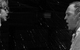 "Спектакль: <b><i>Пьяные</i></b><br /><span class=""normal"">Роза— Ирина Пегова<br />Марк— Виталий Кищенко<br /><i></i><br /><span class=""small"">© Екатерина Цветкова</span></span>"