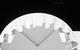 """Спектакль: <b><i>Пьяные</i></b><br /><span class=""""normal"""">Густав— Сергей Сосновский<br />Линда— Янина Колесниченко<br />Лора— Светлана Иванова-Сергеева<br />Карл— Игорь Золотовицкий<br /><i></i><br /><span class=""""small"""">© Екатерина Цветкова</span></span>"""