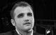 "Спектакль: <b><i>Пьяные</i></b><br /><span class=""normal"">Лоуренс— Максим Стоянов<br /><i></i><br /><span class=""small"">© Екатерина Цветкова</span></span>"
